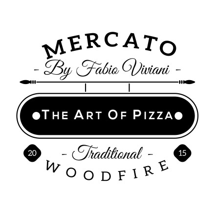 The Art of Pizza with Fabio Viviani