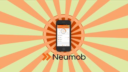 Neumob Company Promo