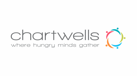 Chartwells Higher Education — Gathering Launch Video