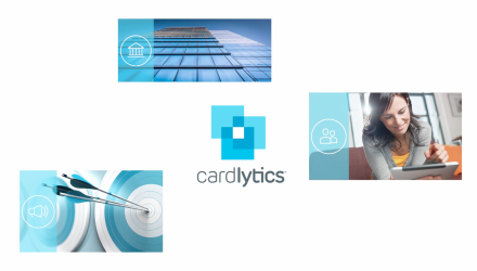 Cardlytics Corporate video
