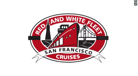 Red and White Fleet Promo