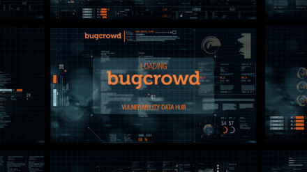 Bugcrowd launch video